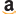 Nice 2: Tune-up ab 14,97 € bei Amazon.de